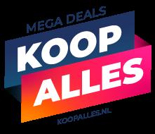 Koopalles.nl-Koop-Alles-Logo
